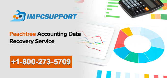 Peachtree-Accounting-Data-Recovery-Service.