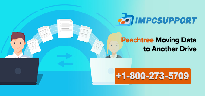 Peachtree-Moving-Data-to-Another-Drive-2.