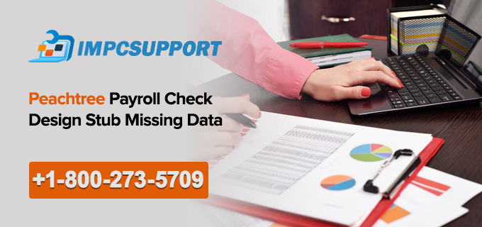 Peachtree-Payroll-Check-Design-Stub-Missing-Data