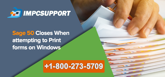 Sage-50-closes-when-attempting-to-print-forms-on-Windows.