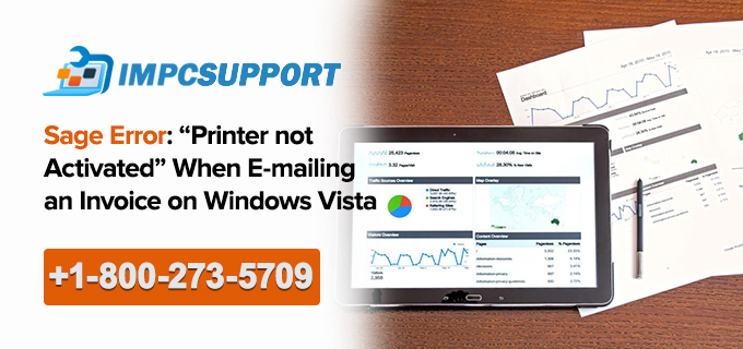 Sage-Error-Printer-not-Activated-When-E-mailing-an-Invoice-on-windows-vista