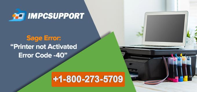 Sage-Error-Printer-not-activated-error-code-40.